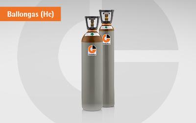 Flaschensysteme Ballongas Globalgas Gasflaschen.