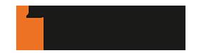 GlobalGas Logo